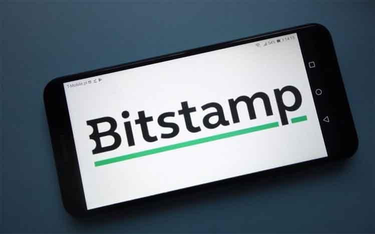 Bitstamp Perluas Jumlah Pengguna