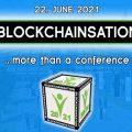 Blockchainsation