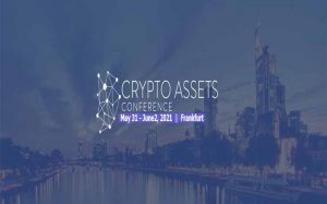 Crypto Asset Conference 2021
