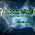 Blockchainsation Event