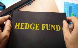 Apa Itu Hedge Fund dalam Investasi