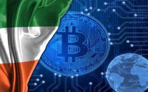 Perusahaan Kripto Irlandia Harus Patuh Terhadap Undang-Undang Pencucian Uang