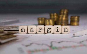 Kenal Lebih Dalam dengan Margin Trading