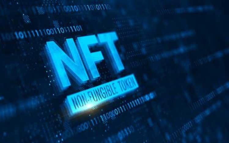 Apa Itu NFT dalam cryptocurrency