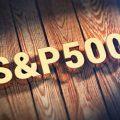 Perusahaan Raih Laba Tertinggi di S&P 500