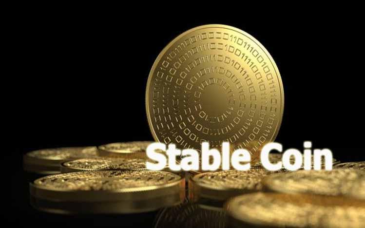 Apa itu Stablecoin, Mengenal Stablecoin di Dunia Cryptocurrency