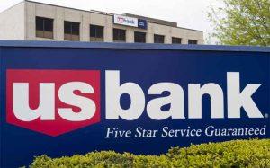 US Bank pilih Kustodian Cryptocurrency