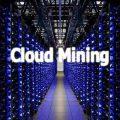 Apa itu Cloud mining