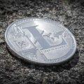 Apa itu Litecoin