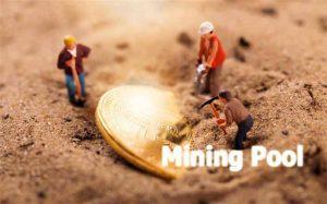 Apa itu Mining Pool adalah