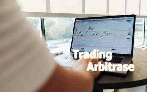 Apa itu Trading Arbitrase