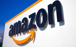 Amazon bantah rumor pembayaran dengan bitcoin