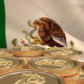 Crypto Exchange Meksiko Diperiksa