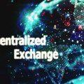 Apa itu Decentralized Exchange (DEX)