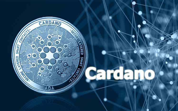 Apa itu Cardano