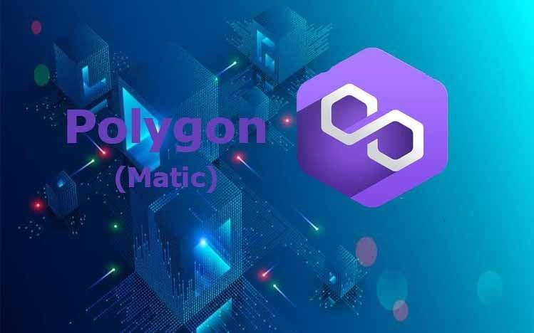 Apa itu Polygon (matic)