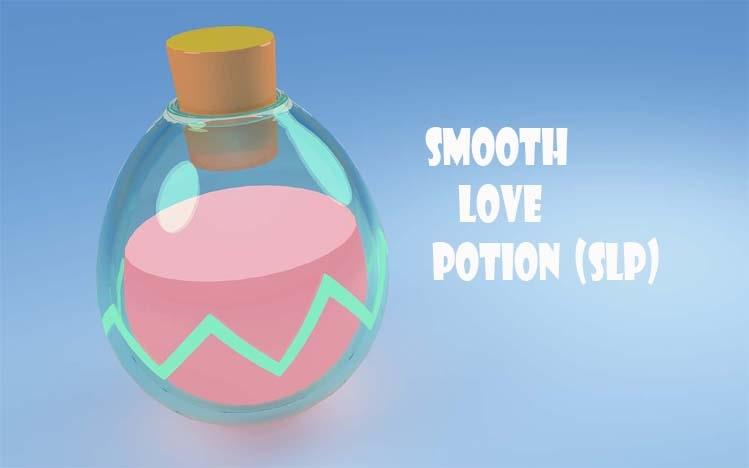 Apa itu SLP (Smooth Love Potion)