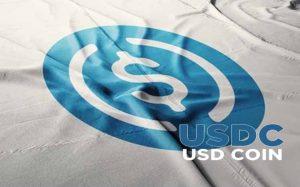Apa itu USDC USD Coin