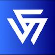 volume-network-token